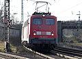 140 833-5 Köln-Kalk Nord 2015-12-23-02.JPG