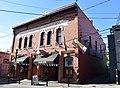 1421-Nanaimo Palace Hotel 02.jpg