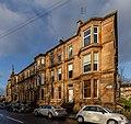144-150 Queen's Drive, Glasgow, Scotland.jpg