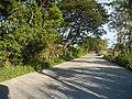 1441Franciso Viola Highway San Rafael Bulacan 46.jpg