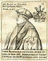 1471-1527 Johannes Blankenfeld archeveque de Riga.jpg