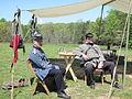147th Anniversary event at Sailors Creek (cj) (8278042665) (2).jpg