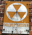 14 06 02 Fallout Shelter sign in Mamaroneck NY.jpg
