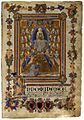 14th-century painters - The Virgin of the Assumption - WGA15971.jpg