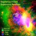 15-044a-SuperNovaRemnant-PlanetFormation-SOFIA-20150319.jpg