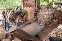 15-07-20-Souvenierladen-in-Teotihuacan-RalfR-N3S 9380.jpg