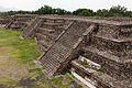 15-07-20-Teotihuacan-by-RalfR-N3S 9446.jpg