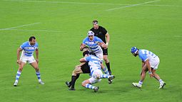 15-09 RWC New Zealand vs Argentina 107 (21588741841).jpg