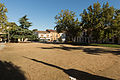 15-10-28-Cerdanyola del Vallès-WMA 2961.jpg