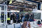 15-12-09-Flughafen-Berlin-Schönefeld-SXF-Terminal-D-RalfR-022.jpg