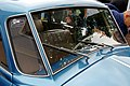15.7.16 6 Trebon Historic Cars 064 (28228284112).jpg