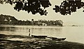 150 Rio Ilha de Paquetá. Photo Postal Colombo (1) - 1-21915-0000-0000, Acervo do Museu Paulista da USP (cropped).jpg