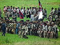 150th Gettysburg Reenactment 2013 (9179126617).jpg