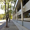 151 Royal Street, East Perth, 2016 (05).JPG