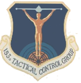 153 Tactical Control Gp emblem.png