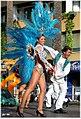 1544-FOLCLORE Chalana (Brasil) (4948817905).jpg