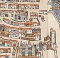 1550 Paris St-Germain-Auxerrois.jpg