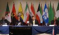 158ava Reunión de países miembros de la OPEP (5251957646).jpg