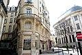 15 Angers (4) (13031487105).jpg