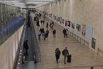 16-03-30-Ben Gurion International Airport-RalfR-DSCF7527.jpg