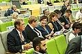 16-08-29-Ostseeparlamentarierkonferenz 2016 Riga-RR2 3193.jpg