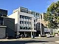16 McDougall Street, Milton, Queensland, Australia 02.jpg