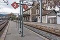 17-12-01-Estació Montcada Bifurcació-RalfR-DSCF0171.jpg