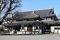 170128 Nishi Honganji Kyoto Japan19n.jpg