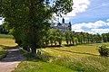 170617-01 Weg zur Klosterkirche Neresheim.jpg