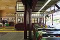 170824 Nikko Station Japan15s3.jpg