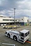 171104 Hanamaki Airport Hanamaki Iwate pref Japan03n.jpg