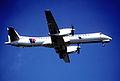175ad - Crossair Saab 2000, HB-IZL@ZRH,23.04.2002 - Flickr - Aero Icarus.jpg