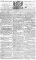 1776 New England Chronicle Cambridge Massachusetts Jan4.png