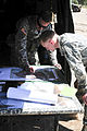 178th FA does manual gunnery 120320-Z-HU793-008.jpg