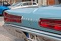Dodge Monaco 1965 Wikipedia