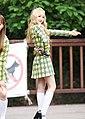 180610 이달의소녀 인기가요 미니팬미팅 사진 (5).jpg