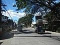 180Santa Maria San Jose del Monte, Bulacan Roads 34.jpg