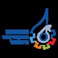 180 לוגו-התאחדות-התעשיינים.png