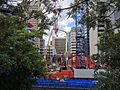 180 Brisbane in 03.2014 02.jpg