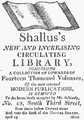 1811 Shallus Philadelphia Poulsons American Daily Advertiser 20April.png