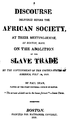 1819 discourse AfricanSociety byPaulDean.png