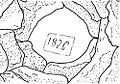 1826 villevieille 250.jpg