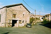 18490021Vazeilles près Saugues.jpg