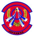 184 Consolidated Aircraft Maintenance Sq emblem.png
