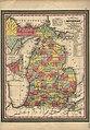 1853 Michigan.jpg
