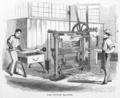 1855 cutting machine Harper and Brothers NYC.png