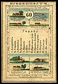 1856. Card from set of geographical cards of the Russian Empire 021.jpg