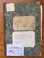 1859 год. Метрическая книга синагоги Калигорка. Рождение.pdf