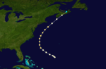 1863 Atlantic hurricane 3 track.png