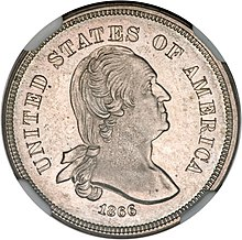 1866 5C Five Cents, Judd-461, Pollock-535, R.5.jpg